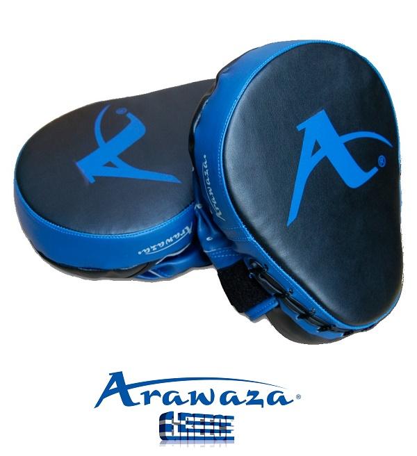 Arawaza Precission Mitt, Pairs