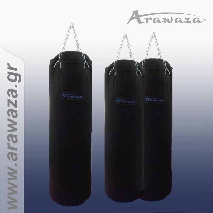 Arawaza Punching Bag, PVC