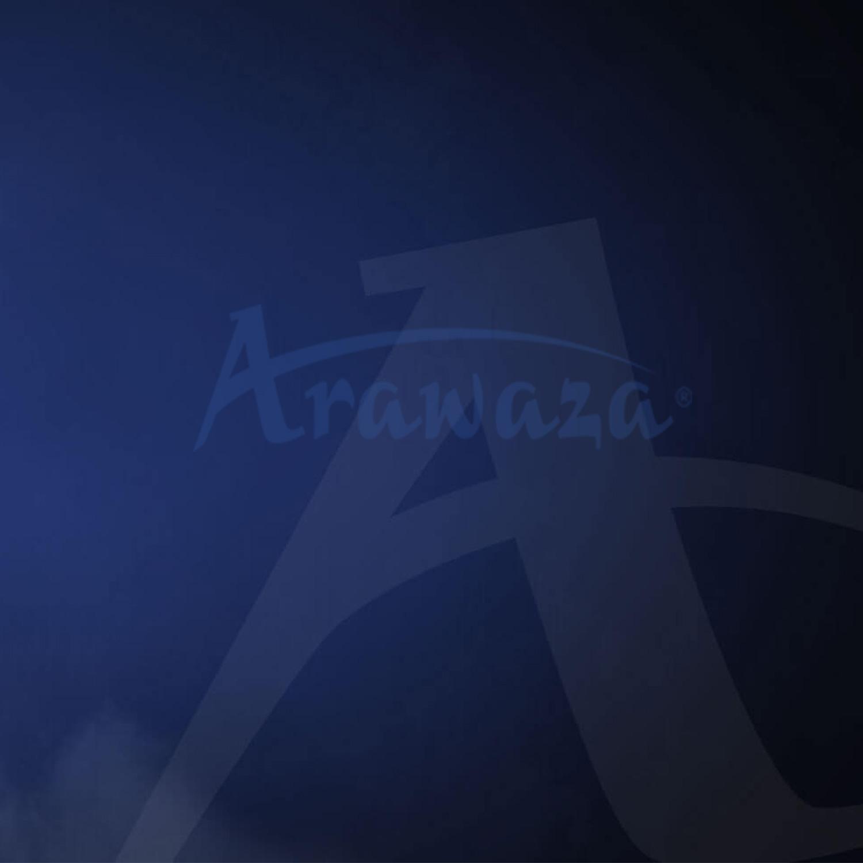 Πολεμικές στολές-ζώνες-γάντια-arawaza.gr