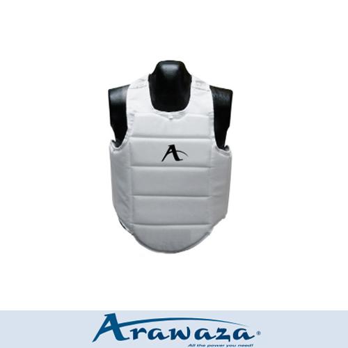 ARAWAZA-ΘΩΡΑΚΕΣ-WKF-STYLE