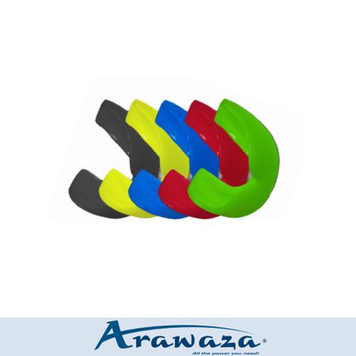 ARAWAZA-ΜΑΣΕΛΑ-ΧΡΩΜΑΤΙΣΤΗ