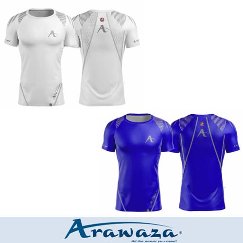 ARAWAZA ΜΠΛΟΥΖΑΚΙ LINE 1