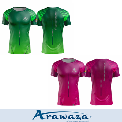 ARAWAZA-ΜΠΛΟΥΖΑΚΙ-LINE-2