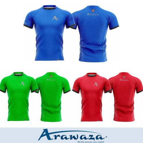 ARAWAZA-ΜΠΛΟΥΖΑΚΙ-LINE-7