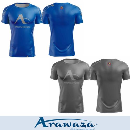 ARAWAZA-ΜΠΛΟΥΖΑΚΙ-LINE-9