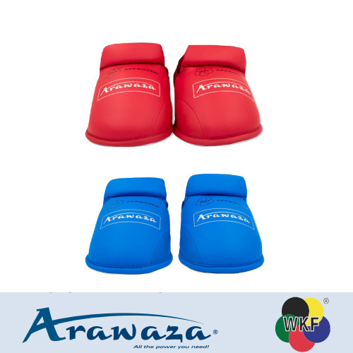 ARAWAZA-ΠΑΠΟΥΤΣΑΚΙΑ-WKF1