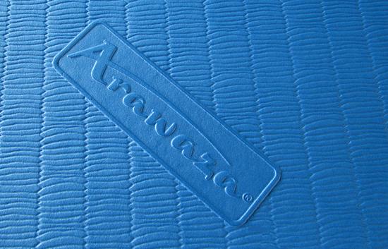Arawaza Tatami